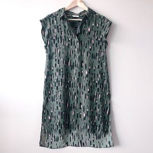 NWT Reitmans tunic / dress medium
